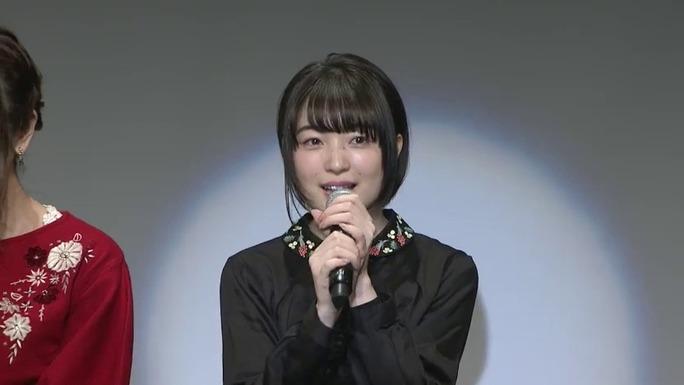 reina_ueda-180211_a12
