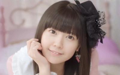 ayana_taketatsu-t78