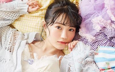 yuka_ozaki-t23