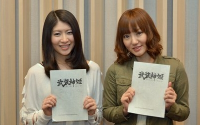 kana_asumi-minori_chihara-t01