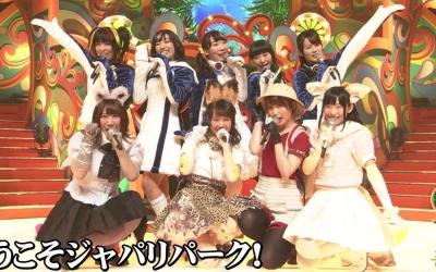 ozaki-motomiya-ono-uchida-sasaki-nemoto-tamura-aiba-chikuta-t02