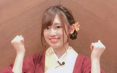 rie_takahashi-t05