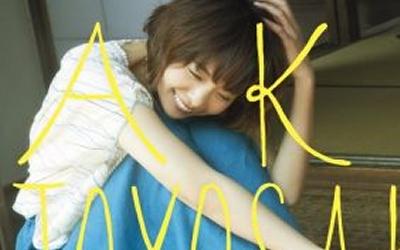 aki_toyosaki-t09