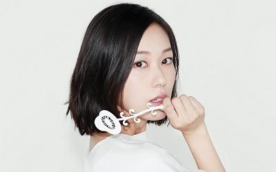 minako_kotobuki-t09