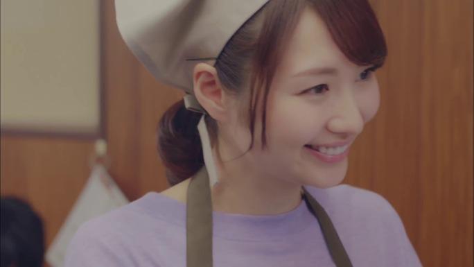 haruka_fukuhara-haruka_tomatsu-180506_a22