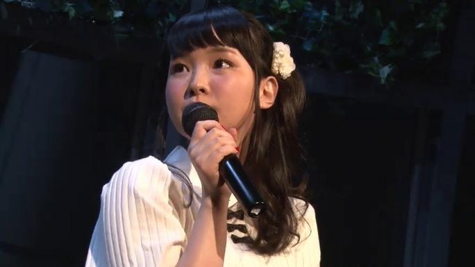 kanae_ito-161124_a09
