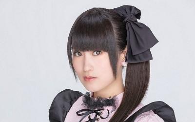 rie_murakawa-t21