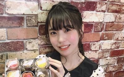 kaya_okuno-t01