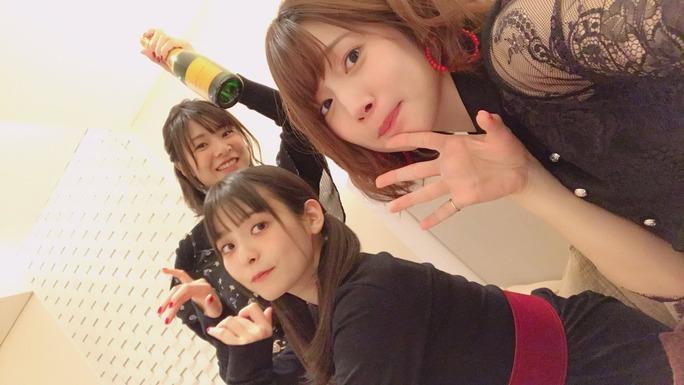 uchida-akasaki-asakura-uesaka-180108_a03
