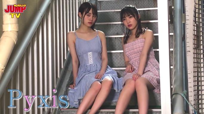 moe_toyota-miku_ito-181025_a03