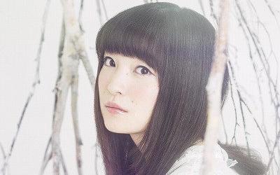 reina_ueda-t05