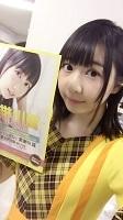 shiina_natsukawa-170123_a02