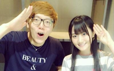 yui_ogura-t69