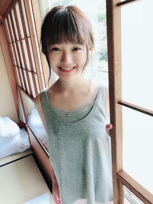 yuka_ozaki-180511_a05