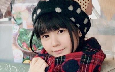 ayana_taketatsu-t116