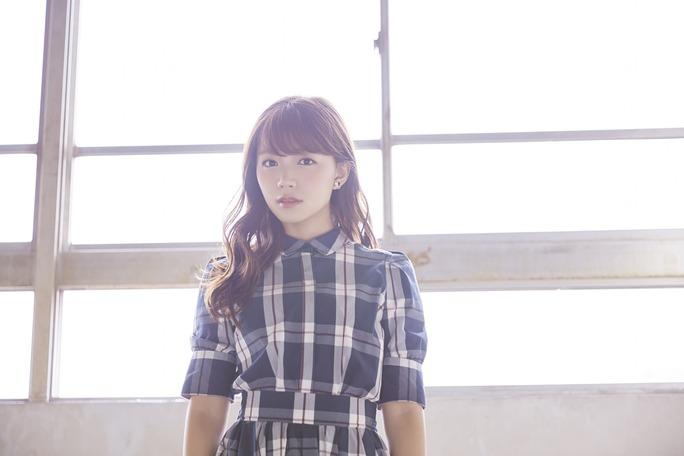 suzuko_mimori-170909_a01