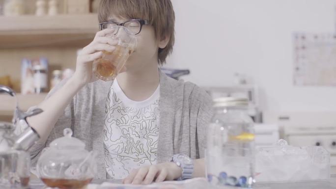 natsuki_hanae-160807_a09