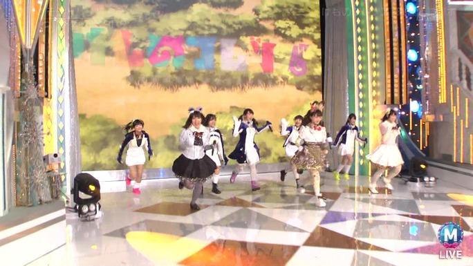 ozaki-motomiya-ono-sasaki-nemoto-tamura-aiba-chikuta-171223_a13