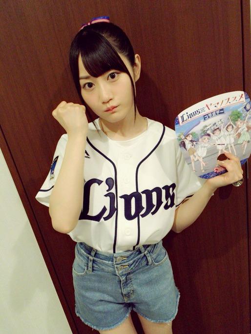yoko_hikasa-yui_ogura-180710_a07