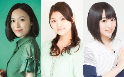 kotobuki-hayami-yuki-t01