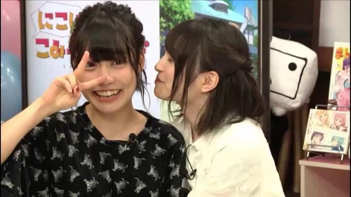 kaede_hondo-reina_ueda-180610_a11