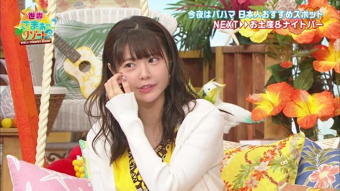 ayana_taketatsu-190303_a29