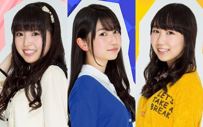 asakura-amamiya-natsukawa-t02