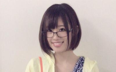 rie_takahashi-t01