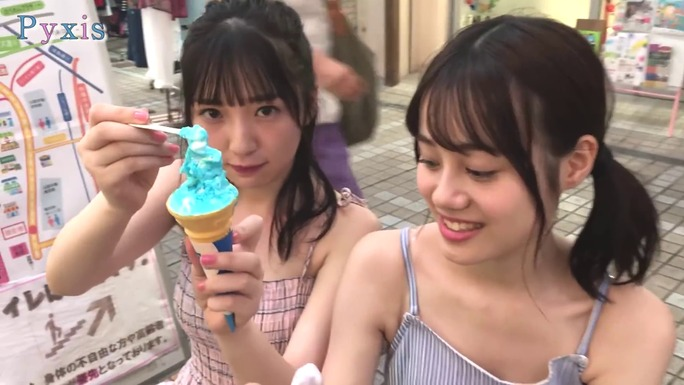 moe_toyota-miku_ito-181025_a20