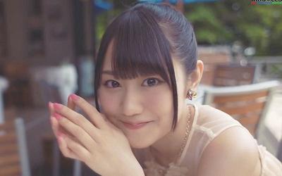 yui_ogura-t64