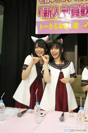 m_tsuda0014