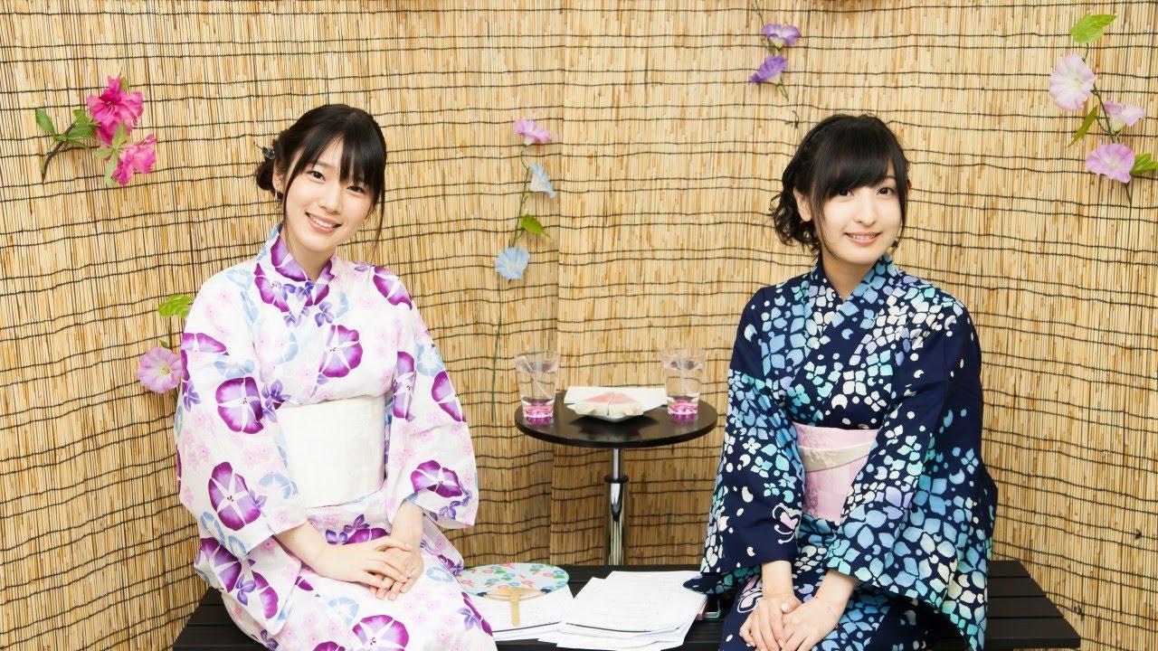 ayane_sakura,maaya_uchida,140920_a02