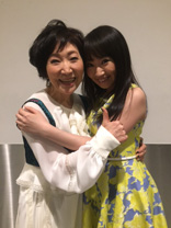 nana_mizuki-160305_a01