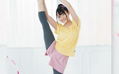 yui_ogura-t67