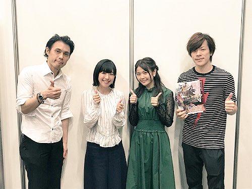 ai_kayano-ayana_taketatsu-181007_a01