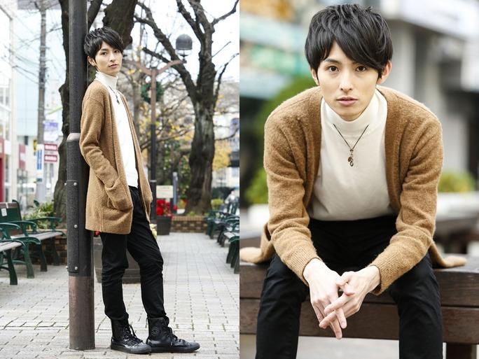 nakada_001