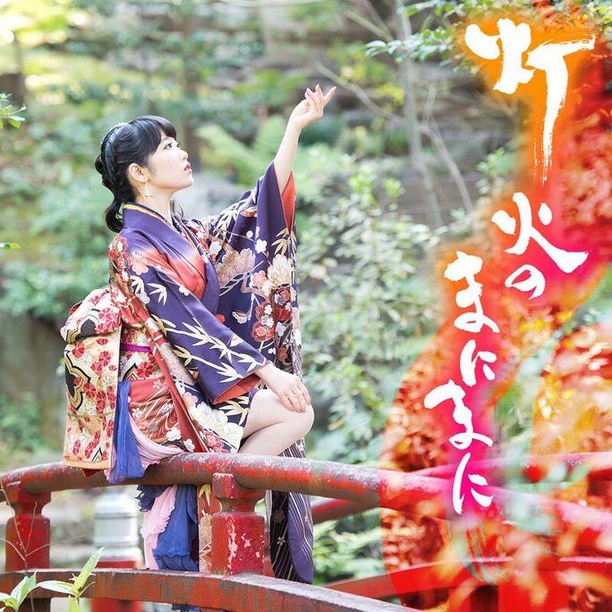 nao_touyama-180404_a02