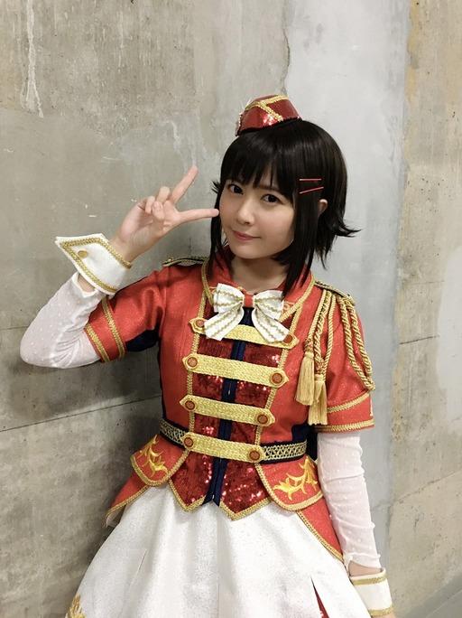 ayana_taketatsu-170820_a02
