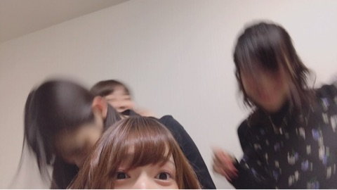 uchida-akasaki-asakura-uesaka-180108_a09