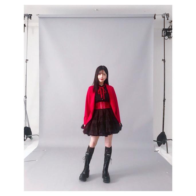 kanako_takatsuki-190610_a03