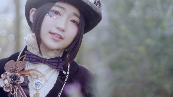 aoi_yuki-180413_a08