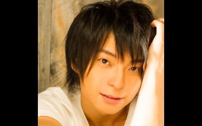 tetsuya_kakihara-t02