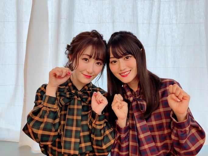 rina_hidaka-yui_ogura-181102_a02