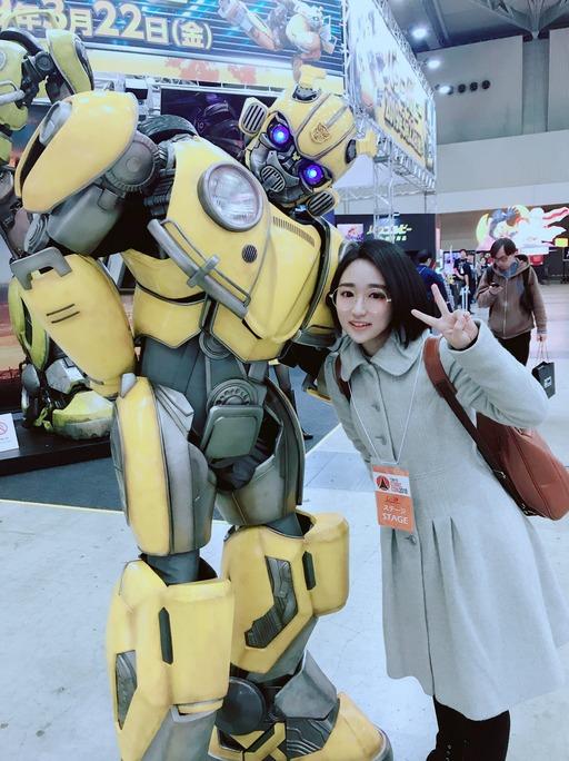 aoi_yuki-181204_a19