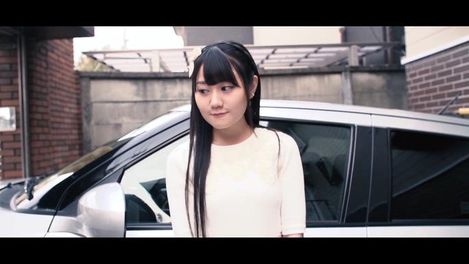 yui_ogura-170414_a16