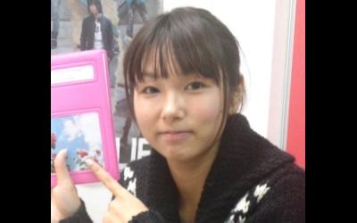 yuko_sanpei-t01
