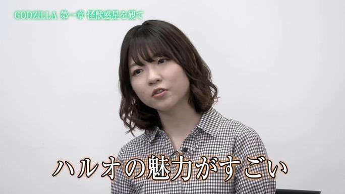 reina_ueda-ari_ozawa-180601_a15