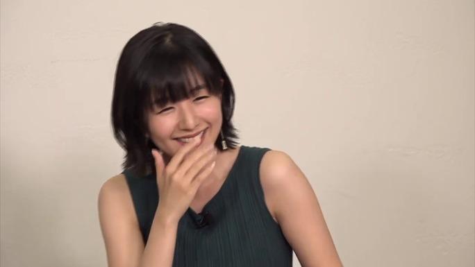 saori_onishi-ai_kayano-190701_a23