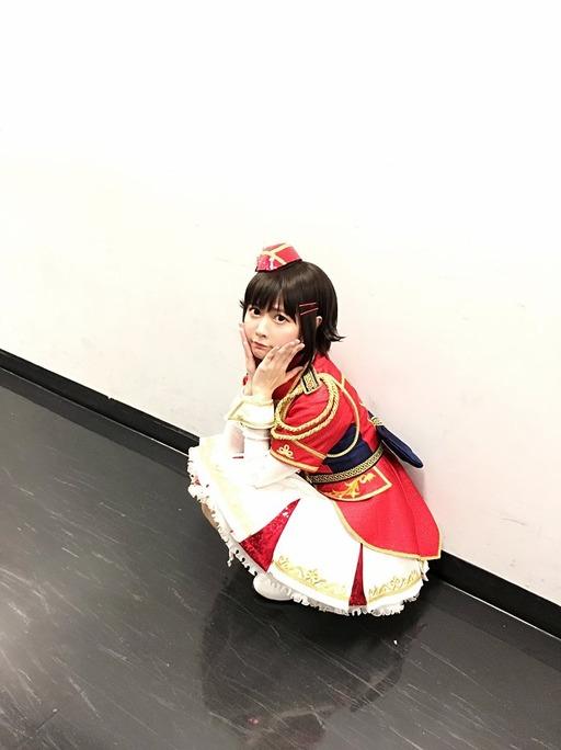 ayana_taketatsu-170820_a03