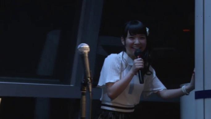 kanae_ito-161124_a06